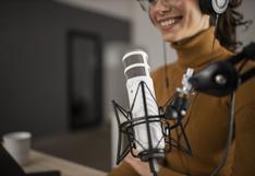 ¿Cuáles son las mejores plataformas para compartir un podcast?