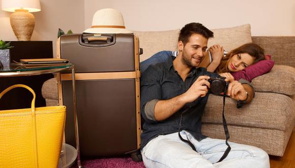 (Foto: Shutterstock)