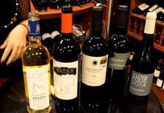 ¿Cómo escoger un vino de calidad?: una guía para no perderse en el Alta Gama Wine Fest