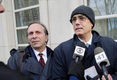 Manuel Burga, inhabilitado de por vida: FIFA castigó al expresidente de la FPF por caso de sobornos