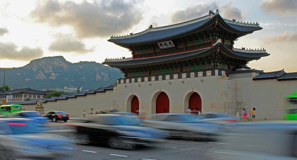 Turista por 48 horas: Descubre Seúl en este rápido paseo - 1