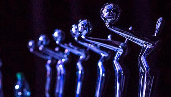 Los Premios Platino Xcaret serán anunciados el día lunes a través de YouTube. (Twitter / @premiosPLATINO).