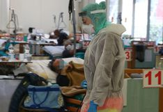 Conmoción en Italia por el suicidio de dos enfermeras en medio de la crisis sanitaria por el coronavirus