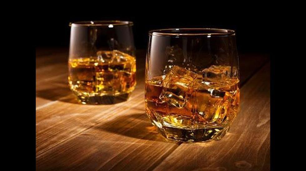 Johnnie Walker: todo lo que debes saber sobre whisky número 1 del mundo.