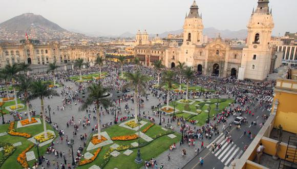 El espejismo de la Lima competitiva, por Sandra Belaunde