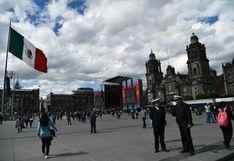 Clima en México: este es el pronóstico del tiempo para hoy martes 22 de octubre de 2019
