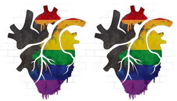 El amor en los tiempos de cólera, por Alfredo Bullard