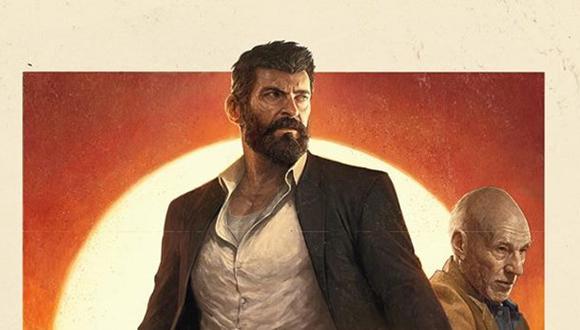 """""""Logan"""": ¿Qué dice la crítica de la última cinta de Wolverine?"""