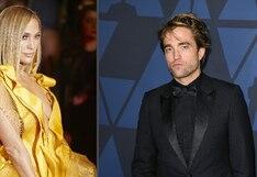Jennifer Lopez: actriz publica fotografía junto al nuevo Batman | FOTOS