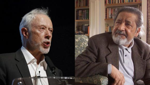 Feria del Libro de Bogotá recibirá a dos premios Nobel