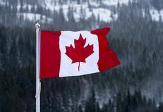 Canadá, el nuevo destino favorito para migrar y trabajar | FOTOS