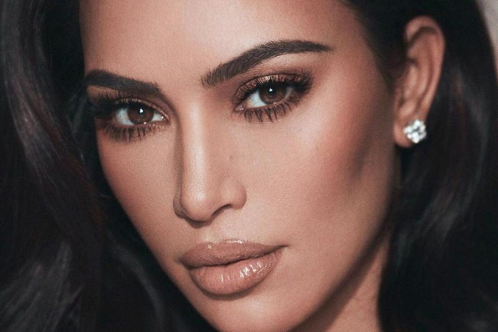 Las cejas tupidas y diseñadas a la perfección el 'contouring', los labios mate, todos estos elementos han sido parte de Instagram por casi una década. Muchas de estas tendencias fueron impuestas por la propia Kim Kardashian en la red social de fotografía. (Foto: Instagram @kimkardashian)