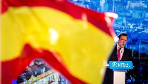 ¿Qué auguran los sondeos de cara a las elecciones en España?