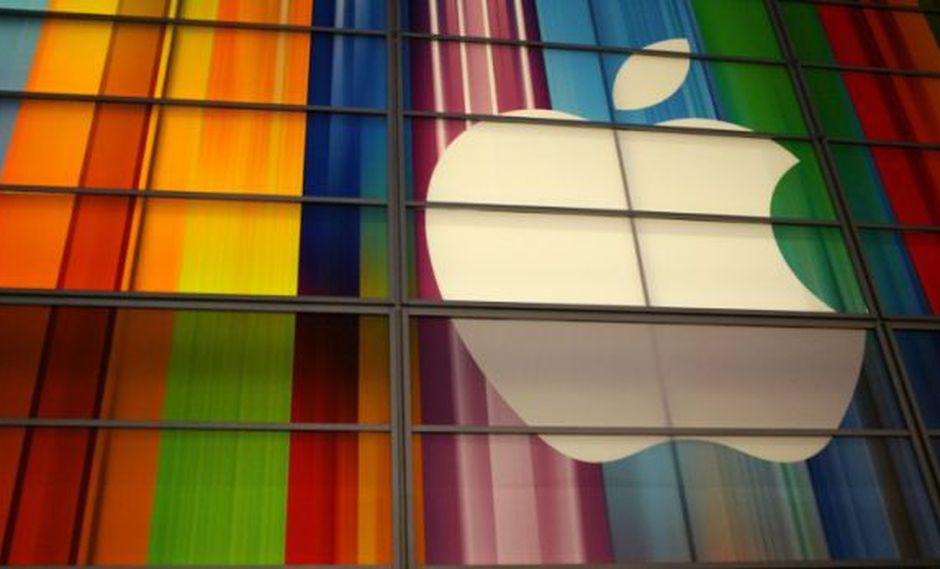 Tras récord de iPhone, ¿qué hará Apple?