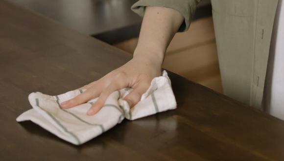 Trucos caseros para eliminar la grasa de las superficies y electrodomésticos de la cocina. (Foto: Pexels)