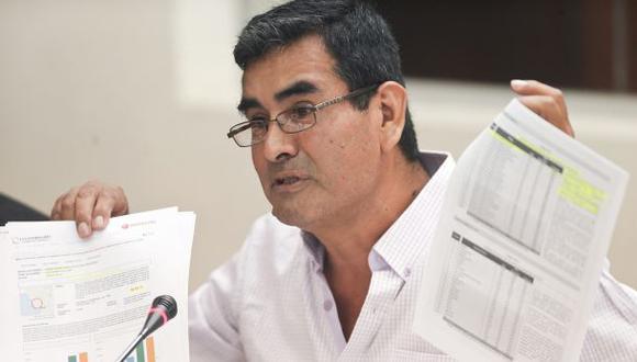 Chimbote: Comisión Áncash presenta mañana su informe final