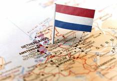 ¿Por qué Holanda se llamará oficialmente Países Bajos en 2020?