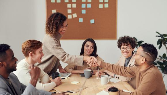 Muchos reciben un ascenso en función de su desempeño en el puesto actual, no por su capacidad de asumir nuevas y mayores responsabilidades a futuro. (Foto: Pexels)