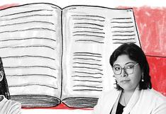 Cara y sello: ¿Se debe cambiar la Constitución?
