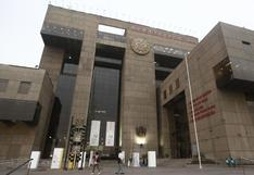 Ministerio de Cultura publica las bases para solicitar apoyo económico  al sector cultural