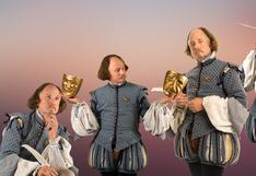 ¿Qué podemos aprender de Shakespeare y cómo podemos aplicarlo al Perú del siglo XXI?