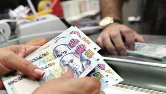 Para el Asomif, las instituciones de microfinanzas, siendo las que apalancan a los pequeños y microempresarios, terminan pagando los platos rotos del retiro de la CTS. (Foto: GEC)