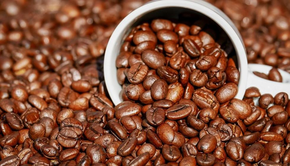 No pierda la oportunidad de disfrutar un buen café producido en el Vraem. (Archivo / El Comercio)