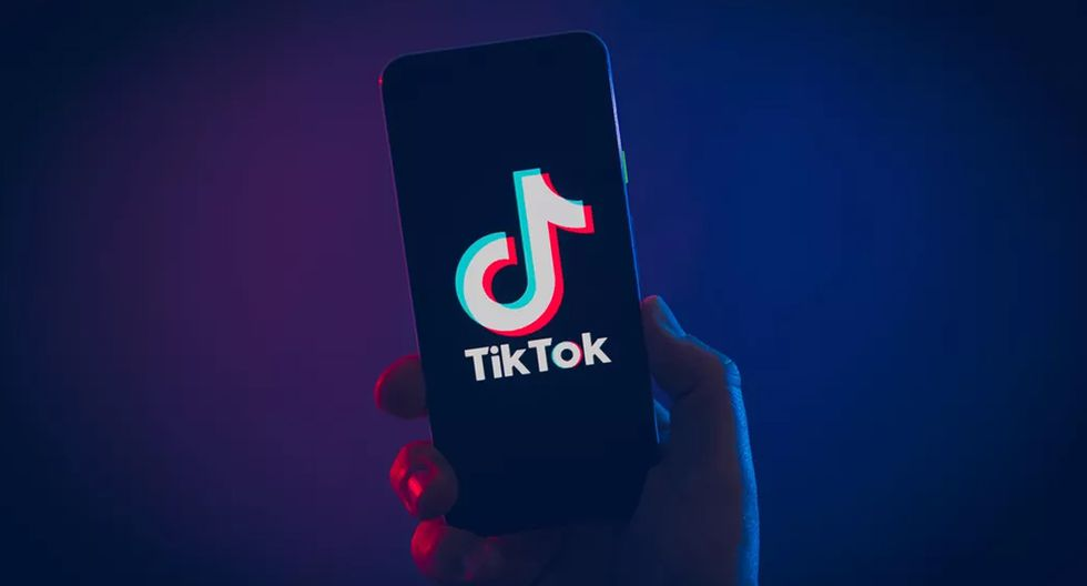 TikTok permite crear, editar y subir videos musicales de hasta un minuto. (Foto: TikTok)