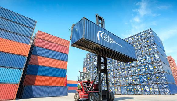 Presidente sostiene que se mejorará la apertura de mercados de comercio bilateral. (Foto: GEC)