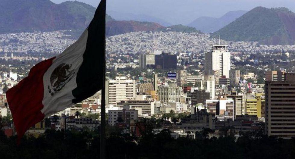 """""""El peso mexicano se beneficiará del diferencial de tasas"""", dijo Alfonso Esparza, analista de OANDA. (Foto: Reuters)"""
