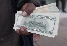Dólar: revisa aquí la nueva cotización de la moneda estadounidense este 13 de octubre