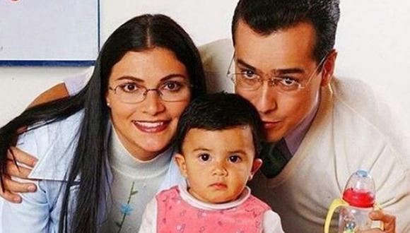 """""""Ecomoda"""" fue la secuela de """"Yo soy Betty, la fea"""" que no repitió el éxito de la telenovela original (Foto: RCN)"""
