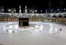Coronavirus: ¿cómo se vive el Ramadán en cuarentena?