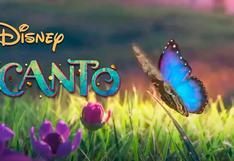 Encanto: todo sobre la película de Disney inspirada en Colombia