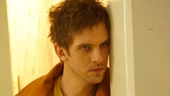 """Legion"": nueva serie de Marvel llega a la TV por FX [VIDEO]"