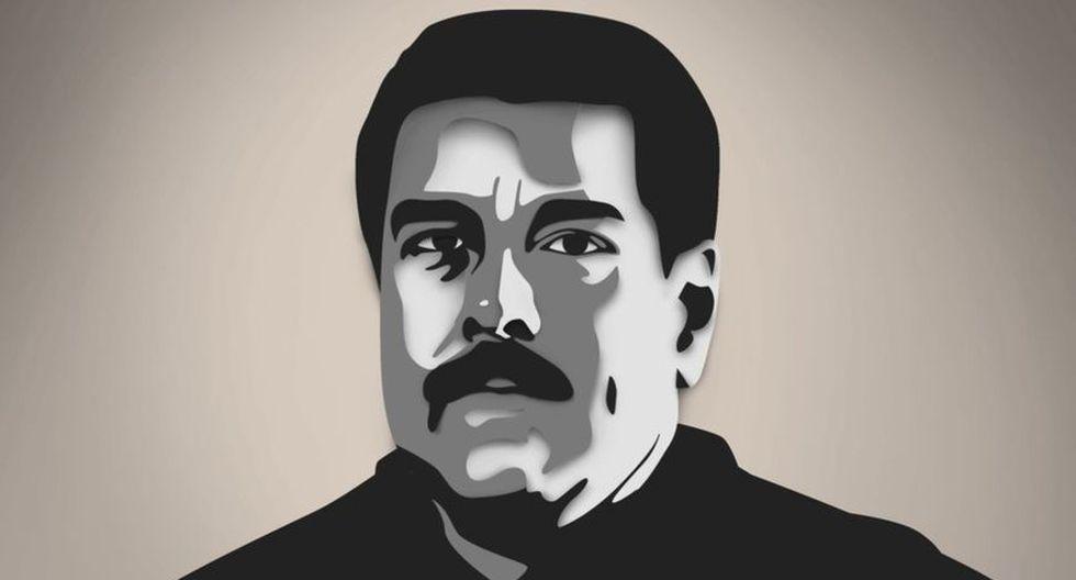 Nicolás Maduro quiere conseguir 10 millones de votos en las próximas elecciones presidenciales. (Foto: AP)