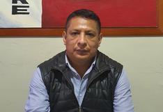 Richard Rojas: PJ programa para este martes 19 audiencia de impedimento de salida del país por 12 meses