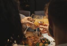 Día de la Madre: Trucos para disfrutar del vodka y preparar un cóctel de celebración
