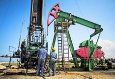 Fitch Ratings coloca a Hunt Oil Peru en 'observación negativa' tras posible renegociación de Camisea