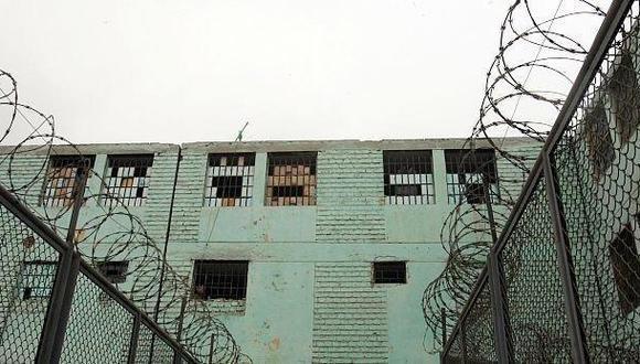 Declaran en emergencia el sistema penitenciario por 24 meses
