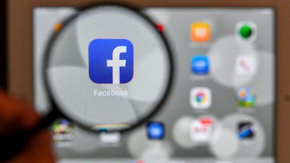 En poco más de una década, Facebook se convirtió en la red social más usada en el mundo.