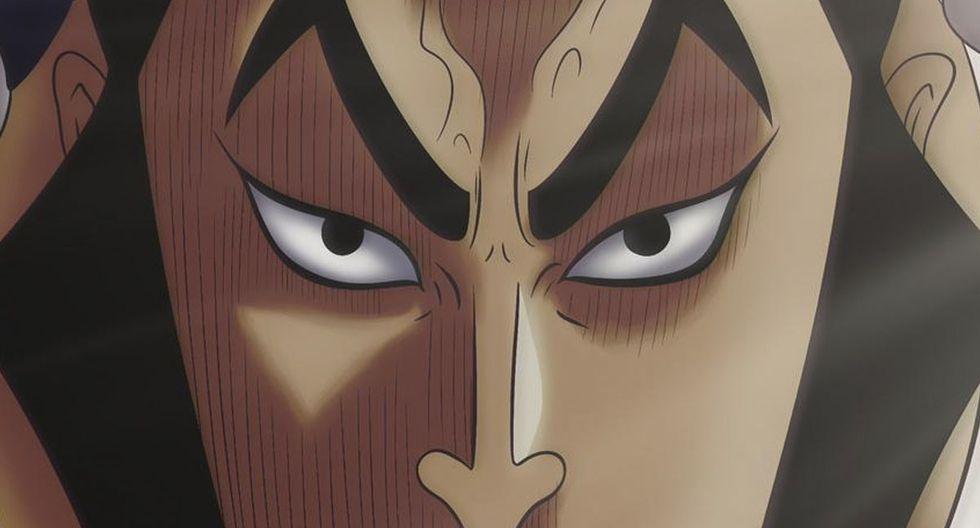 """¿Qué pasará en el nuevo capítulo 962 del manga de """"One Piece""""? (Foto: Shueisha, Devianart)"""