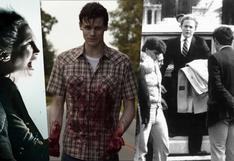 """""""El conjuro 3″: la historia de Arne Cheyenne Johnson, el caso real en la que se basa la secuela que HBO Max estrenará en junio"""