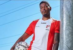 ¿Miguel Araujo es opción en el AZ Alkmaar? Esto dicen en su club, el FC Emmen