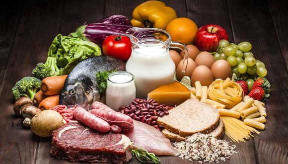 Existen consejos importantes para congelar los alimentos para evitar que se malogren (Foto: Pixabay)