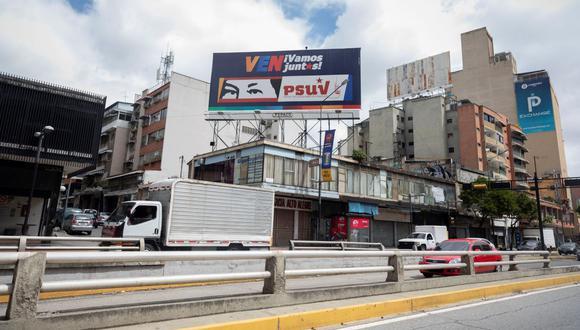Sepa aquí a cuánto se cotiza el dólar en Venezuela este 12 de febrero de 2021. (Foto: EFE)