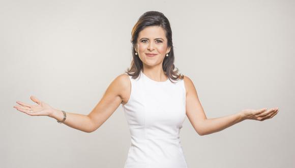 """En el 2017, Elaine King fue seleccionada por """"People en Español"""" como una de la 25 mujeres hispanas más influyentes de ese año."""