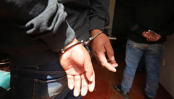 Piura: fue sentenciado a cadena perpetua sujeto que abusó de una escolar en Talara (Foto referencial).