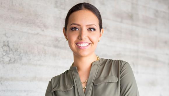 El día de la inauguración contará con la presencia de la mexicana Andrea Cantú, global partner de Multiplica Talent. (Foto: Isil)