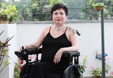 Ana Estrada: elevan en consulta a la Corte Suprema la sentencia que autorizó que acceda a una muerte digna